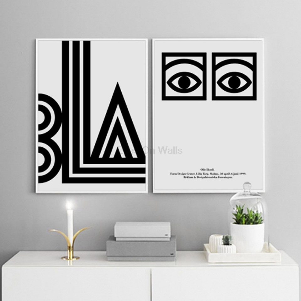 Poster Industrieel Posters In Interieur Nordic Modern Posters And Prints Wall Art