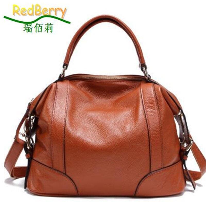 100% натуральная кожа сумка весна женщин кожаная сумка 2015 новых Bolsas кроссбоди сумку коровьей женщин на ремне ,