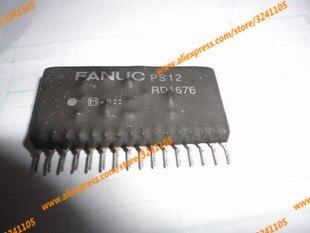 Free shipping NEW RD1676 MODULE free shipping new luh50g1202 module