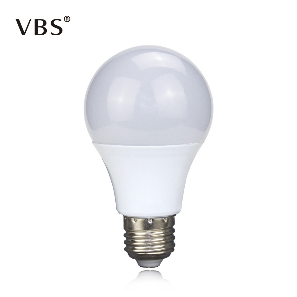 LED Bulbs Led Bulb 5W 7W 9W 12W 15W Led Lamp Light Led Bulb E27 220v Clear Warm Cold White Light Lampada Ampoule Bomb