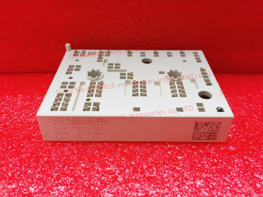 2pcs 0 96 OLED Display Module ESP32 WIFI Bluetooth Transceiver SX1276 Lora Module IOT 868 915MHz