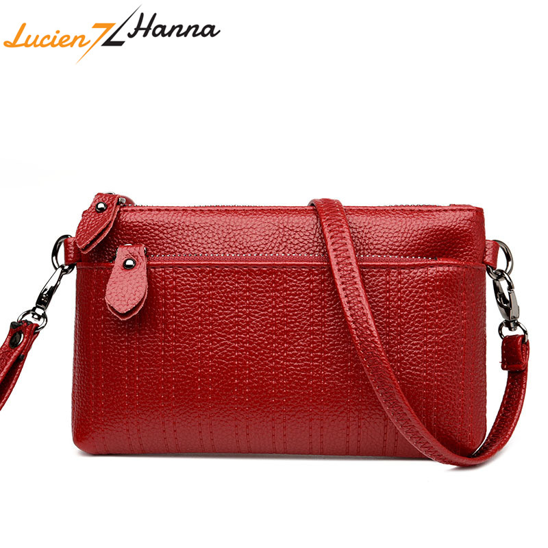 Fashion Women Messenger Shoulder Bags Mini Flap Handbag Female PU Leather Cross Body Clutch Small Red Bag Clutch Phone Purse Bag цена 2017
