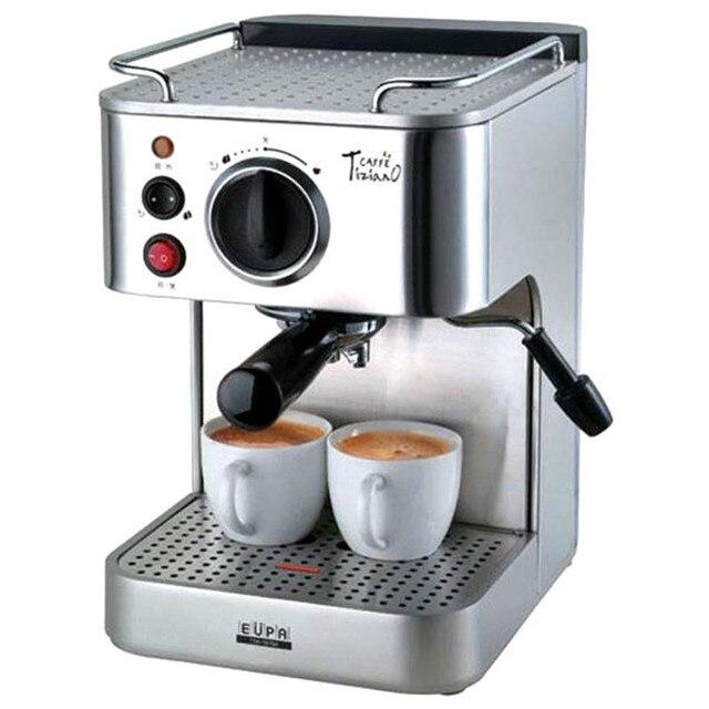220 v kaffeemaschine espressov kaffeemaschine in 220 v kaffeemaschine espressov kaffeemaschine. Black Bedroom Furniture Sets. Home Design Ideas