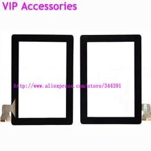 100% original panel táctil para asus memo pad fhd 10 me302c me302 5425n fpc-1 rev.2 me302 táctil digitalizador pantalla de seguimiento