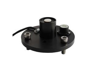 Capteur photosynthétique actif 0-2500umol m2/S détecteur de rayonnement photosynthétique actif capteur de Photon quantique