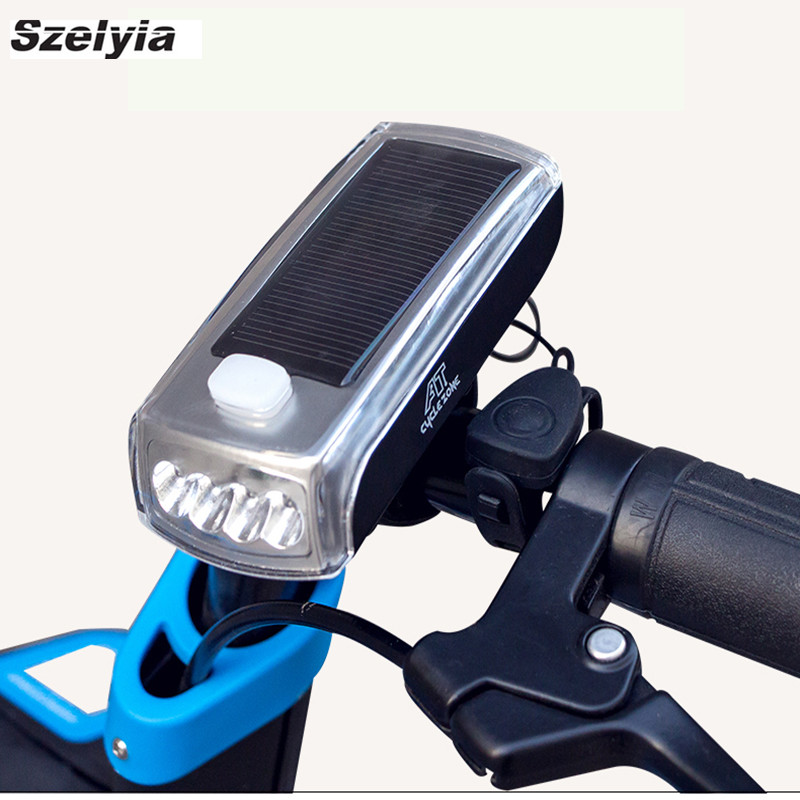 Szelyia LED Lantern Flashlight Cycling Light Bicycle Smart Head USB Light Bike Intelligent Front Lamp USB Rechargeable Handle jetbeam bc40gt flashlight searchlight 2750lm xhp50 led cycling bicycle bike front head light outdoor camping accessory m25