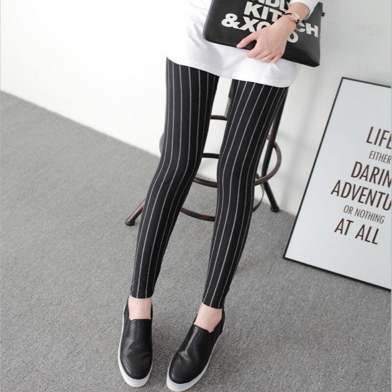 ARDLTME 2018 Women Print Fashion   Leggings   Low Waist Thin stretch Ankle Skinny Pants Sexy Slim Ladies   leggings   Female Color 30