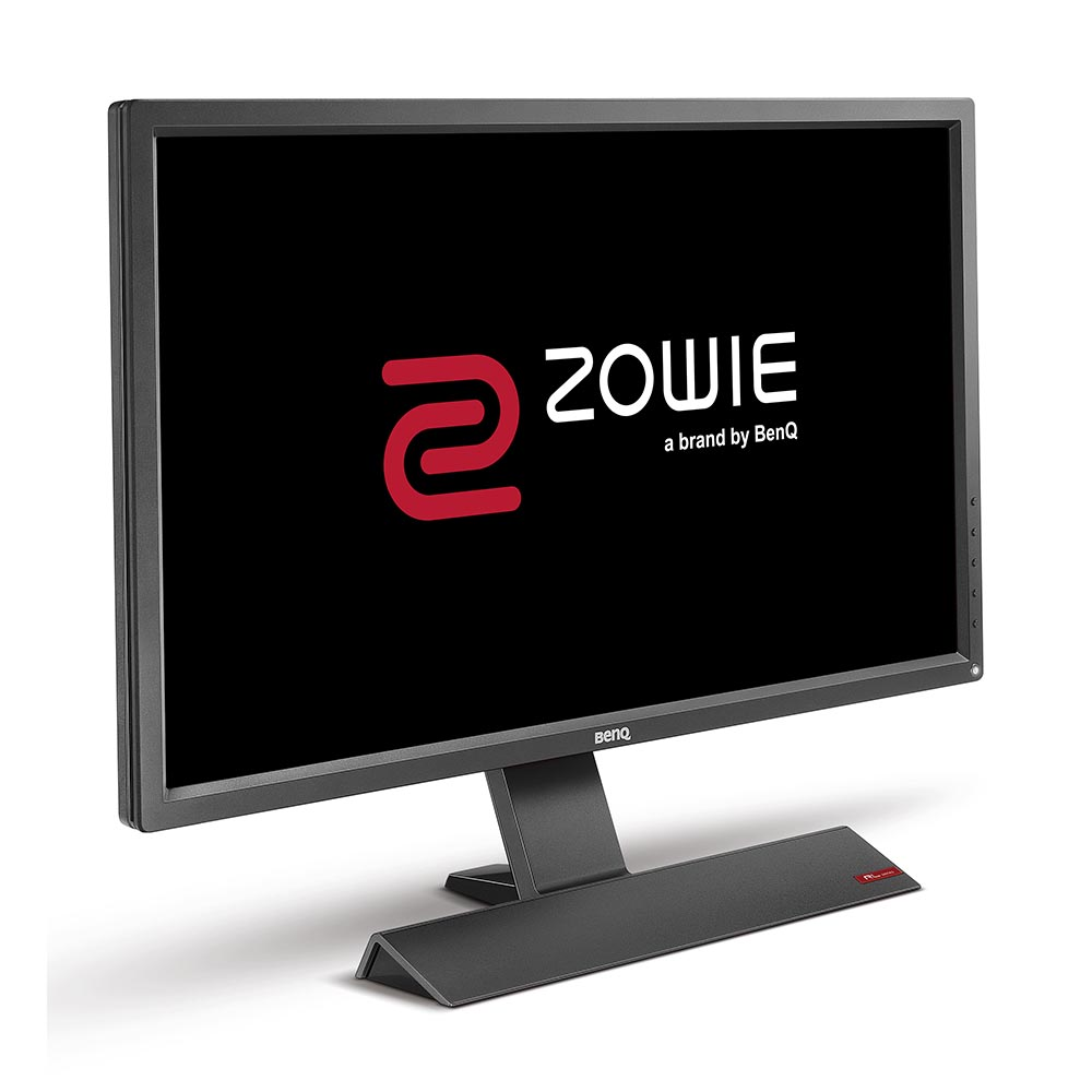Computer & Office Computer Peripherals Monitors & Accessories LCD Monitors BenQ RL2755 ZOWIE