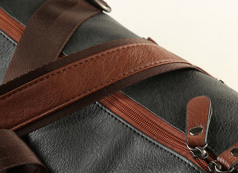 Men-Bags-Multifunction-Men-Genuine-Leather-Travel-Bags-Man-Tote-Bag-For-Business-Man-Handbags-Cowhide-Leather-Totes-Casual-Laptop-For-Man-FB0077 (6)