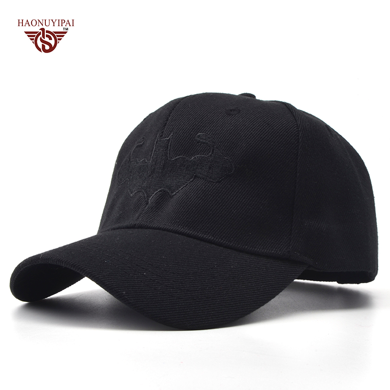 New Fashion Embroidery Baseball Caps Motorcycle Hat For Women Men Visor Cap Adjustable Bones Snapback Cotton Hats 7 Colors BQ008 new fashion high quality casual cotton baseball cap women men gorras snapback letter embroidery outdoor sun hat th 022