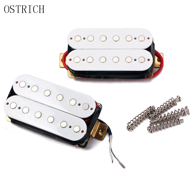 Nice 3 Way Switch Guitar Wiring Huge Super Switch Wiring Round Ibanez Guitar Pickups Bulldog Security Keyless Entry Young 2 Humbuckers 1 Volume 1 Tone 3 Way Switch Bright3 Pickup Guitars Pretty 2 Wire Humbucker Contemporary   Electrical And Wiring ..