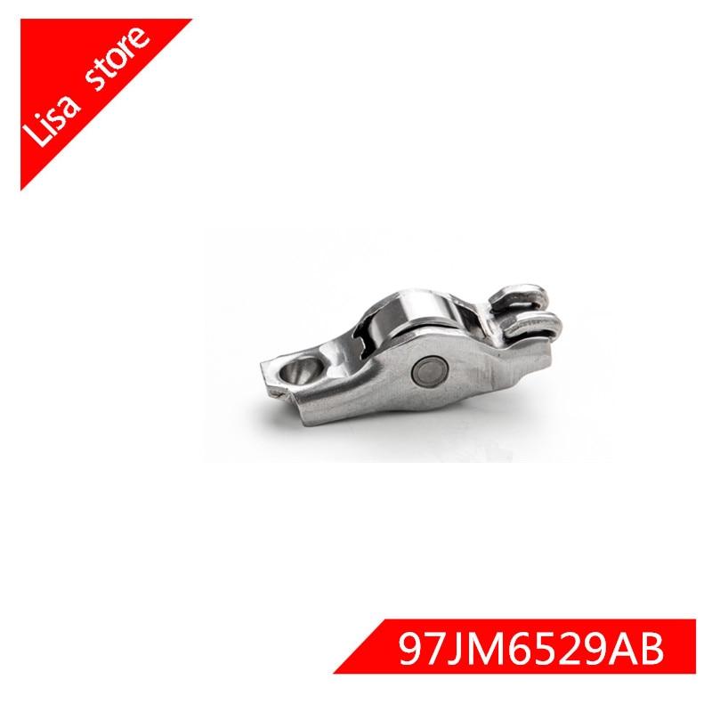 12 stuk/set Tuimelaar voor FORD EXPLORER 4.0/RANGER 2.5 MOTOR OEM: 97JM6529AB/1025372/YL2E6529AA/4121218