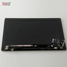11.6″ 1920X1080 Full-HD Laptop Touch Screen LCD LED display with AB cover Upper Half Assembly Screen for ASUS TAICHI 21 TAICHI21
