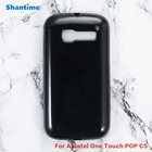 For Alcatel One Touc...