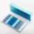 D'origine Xiaomi mi Bluetooth Haut-Parleur Sans Fil Stéréo Mini Portable Lecteur MP3 Pour iPhone Pour Samsung Mains Libres Tf AUX