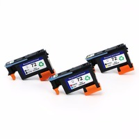 Quality Frist Printhead For HP72 T1100 T1100ps T1100 T610 Printer Head