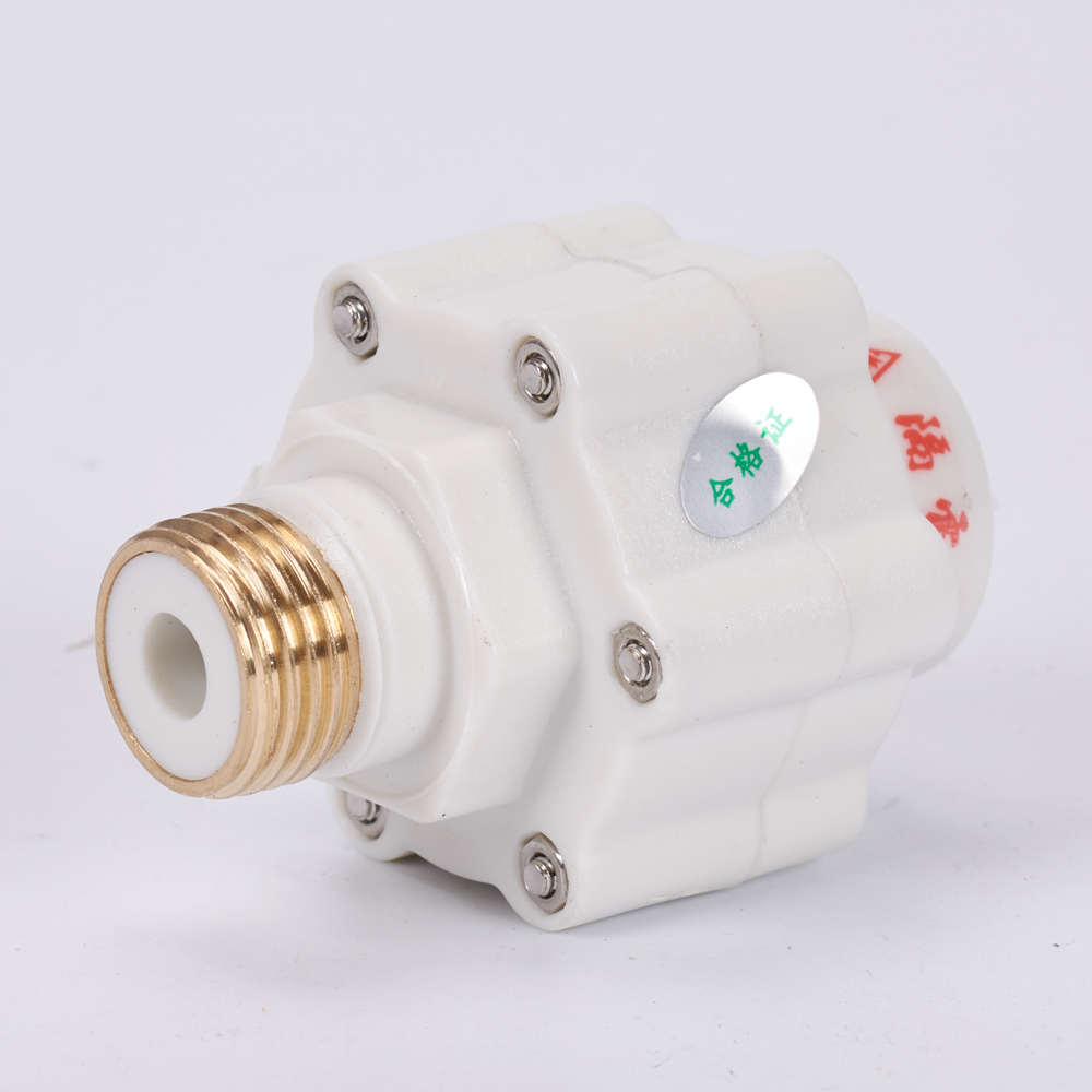 Universal Electric Water Heater Anti Wall 20mm Thread Head How To Replace An Interface External General Repair Parts In From