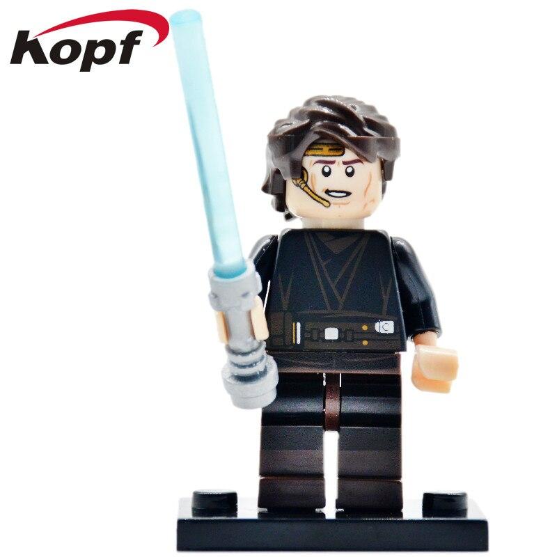 single-sale-wars-anakin-arrest-font-b-starwars-b-font-obi-wan-luke-skywalker-bricks-action-model-building-blocks-children-gift-toys-pg652