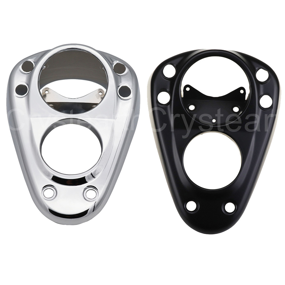 For Honda Shadow VT400 VT750 ACE 1997 2003 2002 2001 2000 Speedometer Instrument Gauge Odometer Tachometer