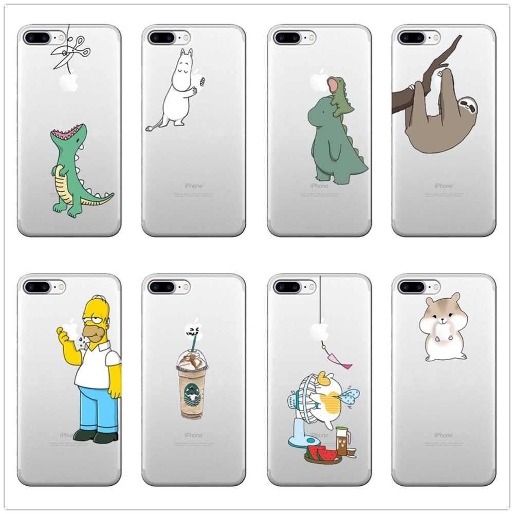Detalle Comentarios Preguntas sobre Simpson para Funda iPhone X ... fed894da2121