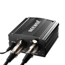 Power Supply / Adapter For Microphone