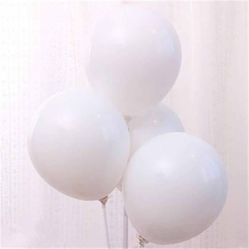Color White (2)