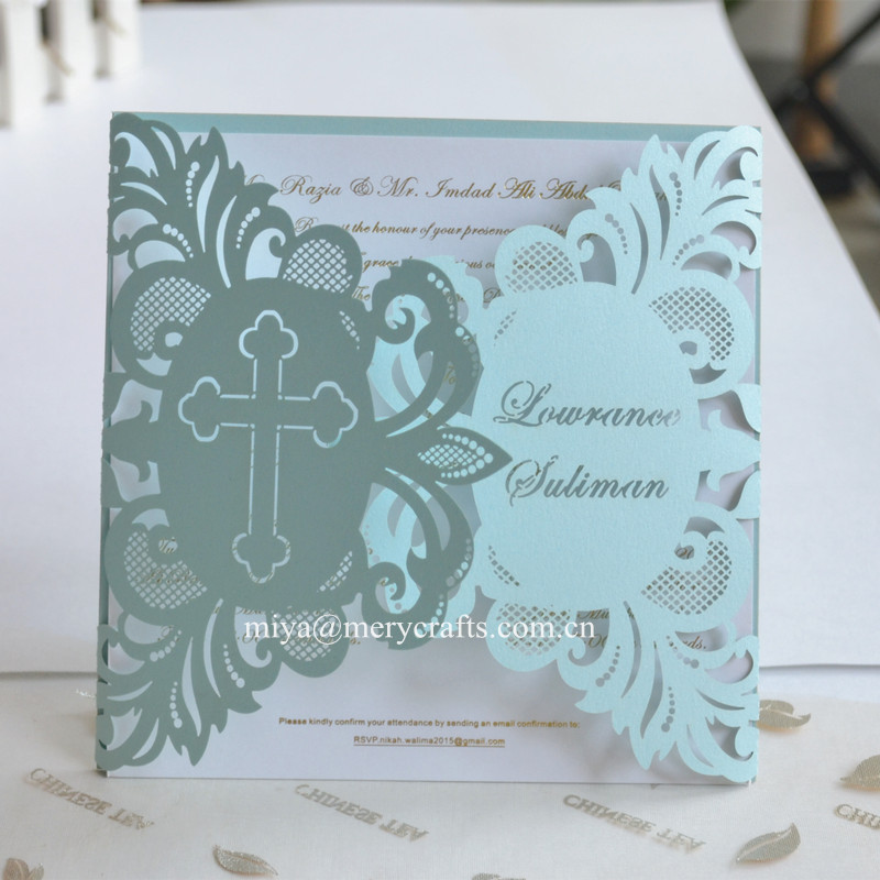 Popular Religious Invitation CardsBuy Cheap Religious Invitation – Religious Invitation Cards