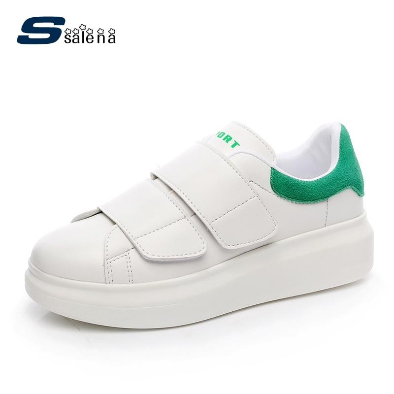 Prix pour Femme Planche À Roulettes Chaussures Doux Chaussures Classique Plate-Forme des Femmes Sneakers Toutes Les Sélections Sport Chaussures AA50269