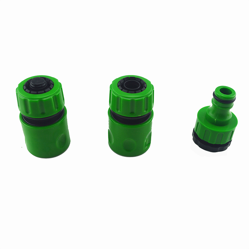 Online Get Cheap Garden Hose Quick Connector Aliexpresscom