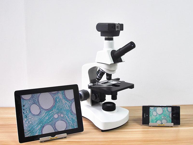 5mp hd wireless wifi digital microscope usb video camera electronic