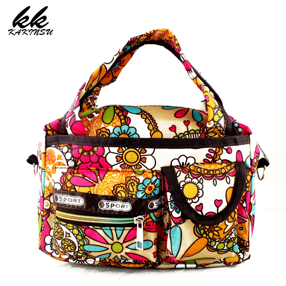 Popular Nylon Beach Bag-Buy Cheap Nylon Beach Bag lots from China ...