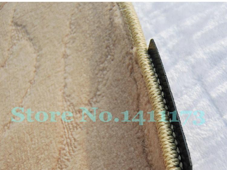 Car foot mats 3 (11)