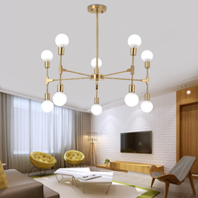 Retro pendant lamp Vintage e27 LED lights black iron cage lampshade warehouse bar restaurant bedroom style light fixture vintage pendant lights retro water pipe pendant lamp e27 holder edison bulbs lighting fixture for warehouse diningroom ktv bar