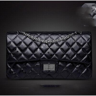 цена на XIYUAN BRAND girls Fashion solid Strap flap Bag Women High Quality Leather Shoulder Bag Brand Desinger Ladies Crossbody Bags