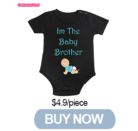 i am the baby brother  buy now
