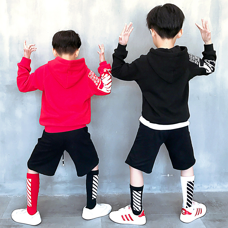 Children-Hoodies-boys-fashion-tops-Sweatshirts-kids-clothing-villi-autumn-2017-new-boy-sport-sweater-5