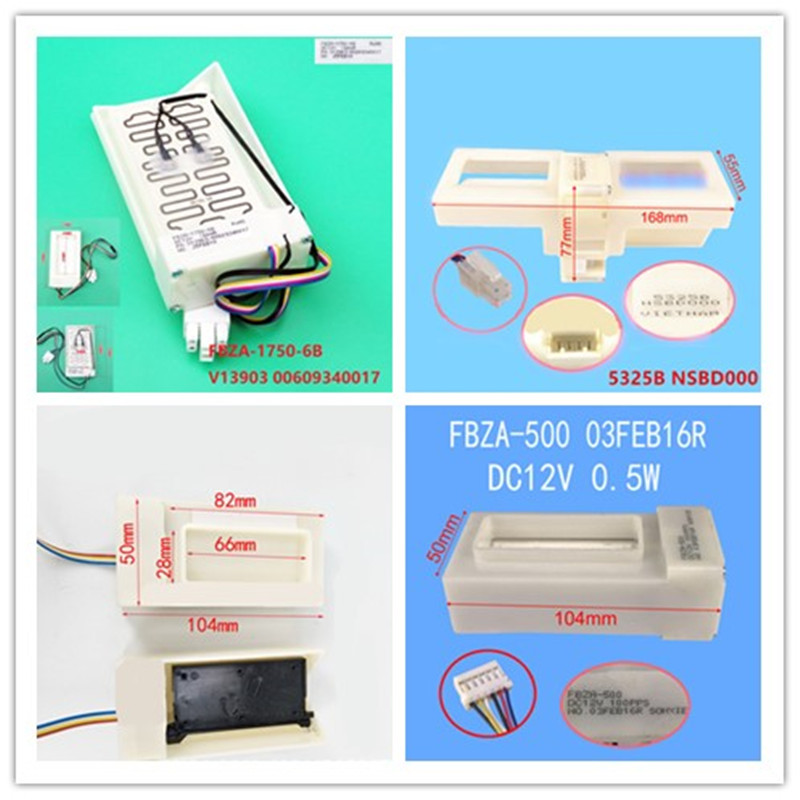 FBZA-1750-6B V13903 00609340017/5325B NSBD000/DU24-111L 4901JB1006T/FBZA-500 03FEB16R/1623354 161226P026 BDFM-62X25