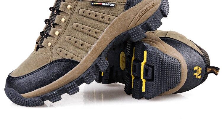 HTB16oAzNNnaK1RjSZFBq6AW7VXah Vancat 2019 New Brand spring Fashion Outdoors sneakers Waterproof Men's shoes Mens Combat Desert Casual Shoes Plus Size 36-47