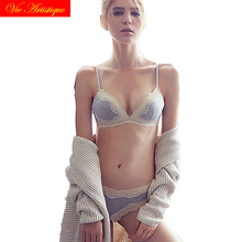 925e832b8c8cb2 bra lingerie bralette strapless push up bras for women invisible silicone plus  big size sexy lady s