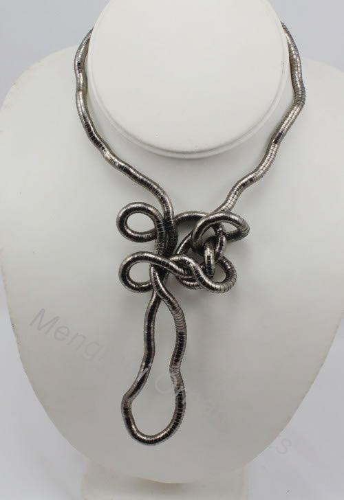 (Նվազագույնը $ 10-խառնուրդի պատվեր) - Նորաձև զարդեր - Լուսանկար 4