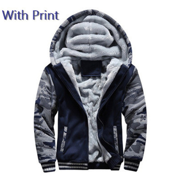 3b173c2ed Kids Jacket Boys Clothes Winter Super Warm Hoodies Sweatshirts Thick ...
