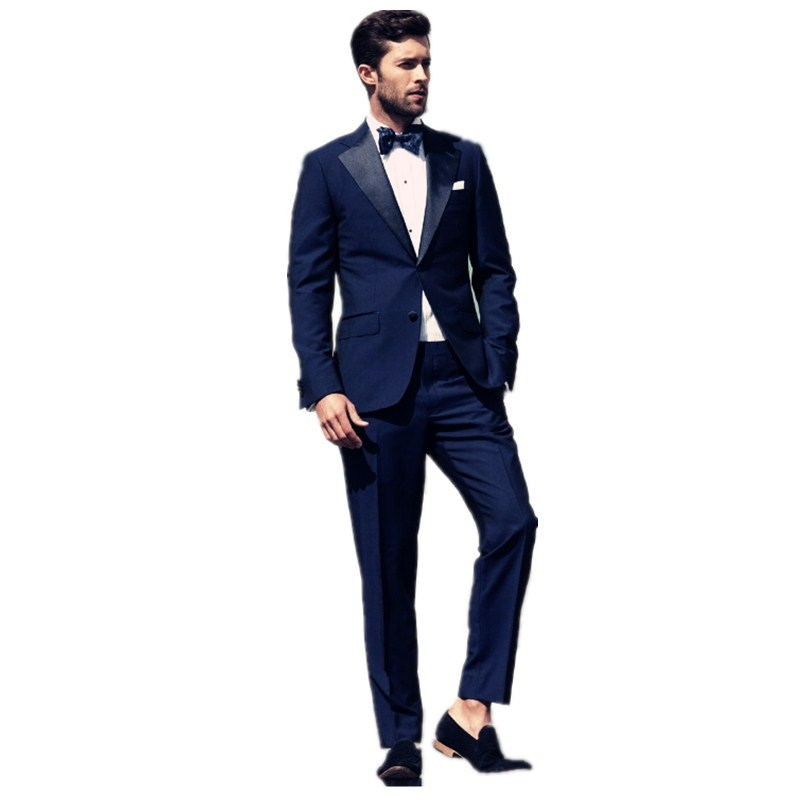 Compare Prices on Men Design Prom Suits- Online Shopping/Buy Low ...