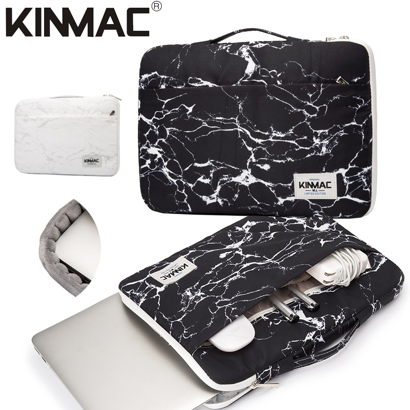 2019 New Brand Kinmac Handbag Sleeve Case For Laptop 12