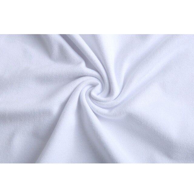 Antidazzle the Dragon Clash Mens & Womens Summer Cotton Short Sleeve T Shirt 2