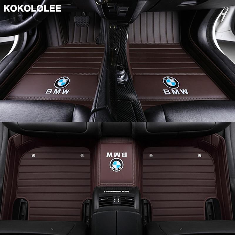 kokololee Custom car floor mats for Suzuki All Models grand vitara vitara jimny swift SX4 Kizashi car styling car accessories 2015 ohanny car styling floor mats case for suzuki big dipper 24 x5 22 vitra feng yu 24 jimny 25 kayseri27 carpet accessories