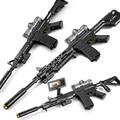 limited edition Big Sale M4 Terminator Toy Gun Electric Water Bullet Bursts Gun Outdoors Battle Paintball CS Cool Black Toy Gun