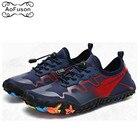 Aqua Shoes Summer Wa...