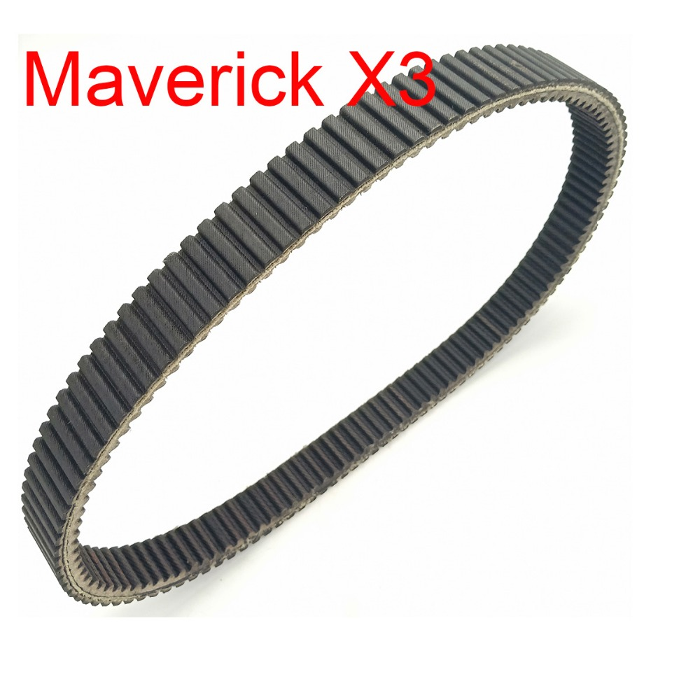 Automobiles & Motorcycles Humor Kemimoto Utv Passenger Driver Side Door Bags Side Storage Bag Knee Pad For Can Am Maverick X3 R Maverick X3 Max R 4x4 Turbo Dps