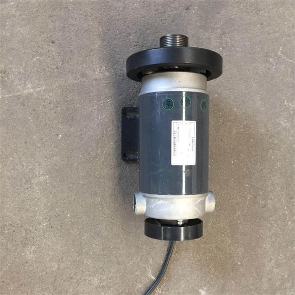 Original Huikang Treadmill Motor 1360/1366/1368/1362 Treadmill Motor