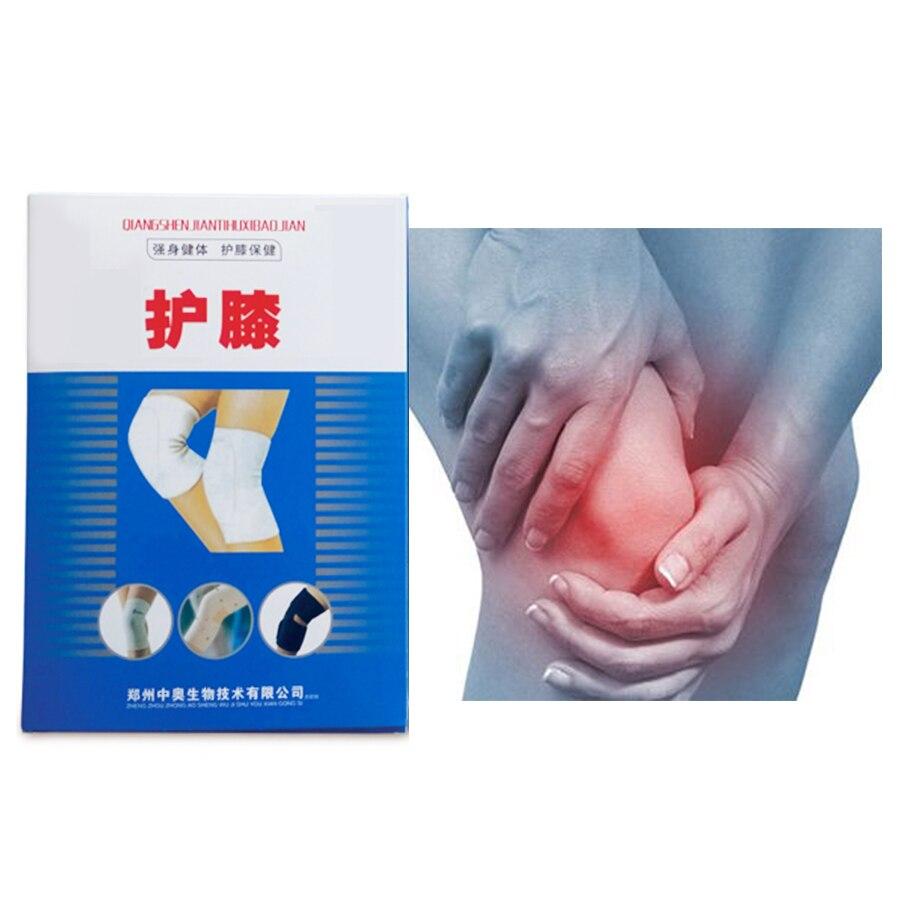 Muskel Verstauchung Knie Taille Schmerzen Rücken Schulter Spray Tiger Orthopädische Gips 100% Wahr Schmerzlinderung Spray Rheuma Arthritis